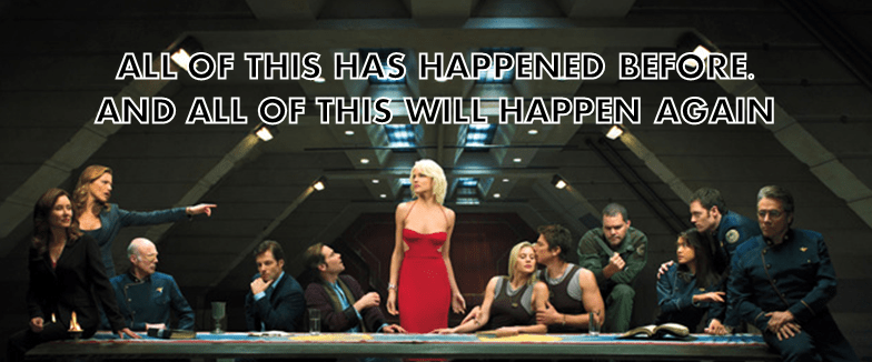 bsg-happened-before