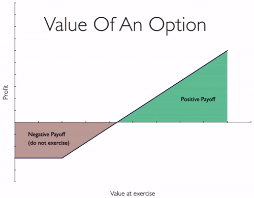 value-of-option