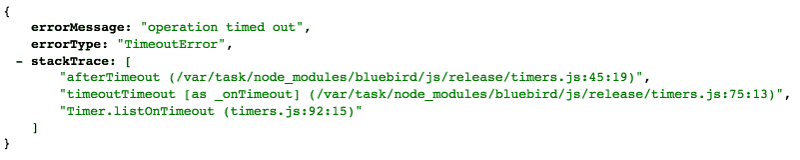 lambda-bluebird-timeout-example-log-4
