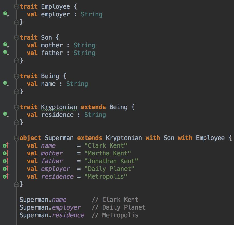 From F# to Scala - traits | theburningmonk com